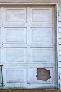 Garage Door-Denver-Metro-repair
