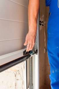 Garage Door Openers: 7 Ways You Can Use Your Old Garage Doors
