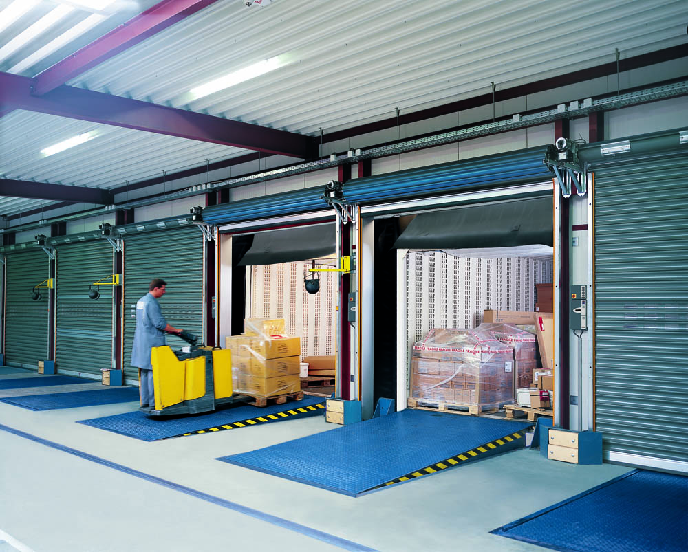Commercial-Garage-Doors.