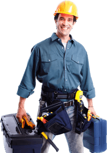 Best Garage Door Repair Service in Denver